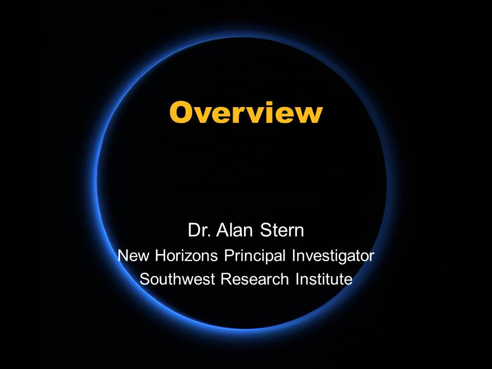 Stern slide 1.jpg