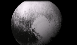Video: Imagine a Landing on Pluto
