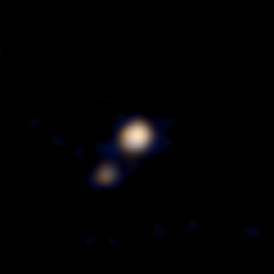 http://pluto.jhuapl.edu/Galleries/Featured-Images/picsMed/20150414_First_Color_Image_Ralph.png?1429032584