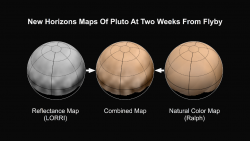 The 'Other' Red Planet