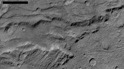 Landslides on Charon (non-annotated)
