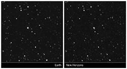 Cross-Eyed Stereo: Proxima Centauri