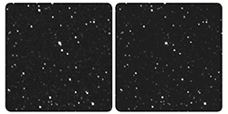 Parallel Stereo: Proxima Centauri