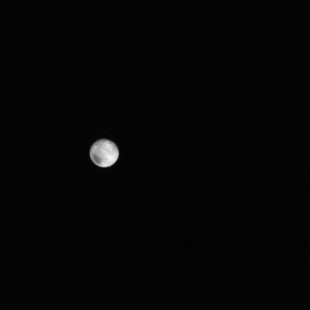 New Horizons Lor_0298996974_0x630_sci_1