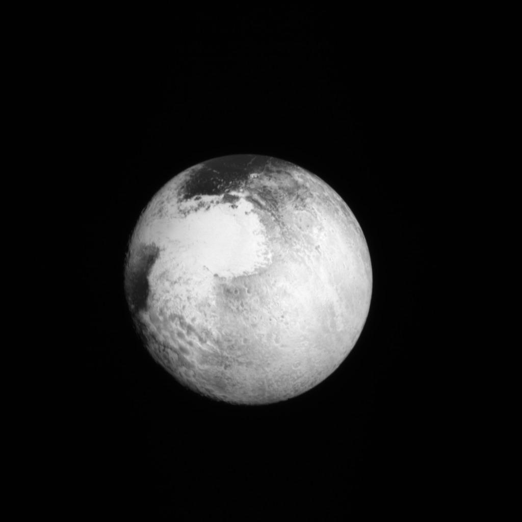 Pluto Moons Nix And Hydra S: New Horizons: Lor_0299110129_0x630_sci_4.jpg&utc_time=2015