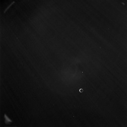 Thumbnail image of Ring search, outbound, high-resolution with LORRI